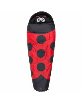 Υπνόσακος Highlander Creature ladybird