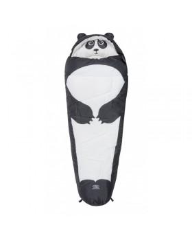 Υπνόσακος Highlander Creature panda