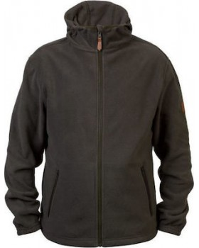 Ζακέτα Fleece Gamo Nebraska