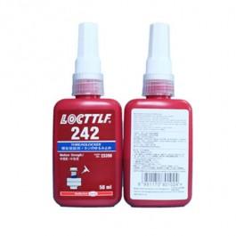 Loctite - 242 Threadlocker Anaerobic Adhesive ΣΥΝΤΗΡΗΣΗ - ΚΑΘΑΡΙΣΜΟΣ