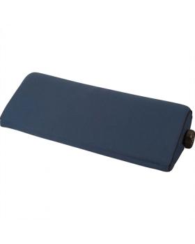 Ρυθμιζόμενο μαξιλάρι γιόγκα