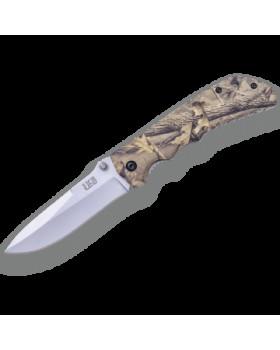 Μαχαίρι Πτυσσόμενο JK528