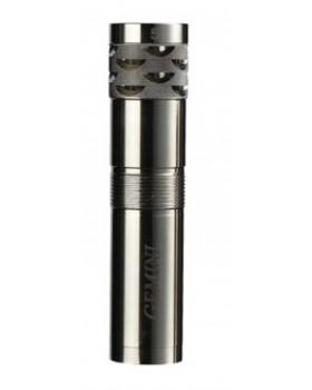Εσωτερικά Τσόκ Χρωμίου Με Τρύπες Για Νέο Crio Beccaccia C12 SK, XF