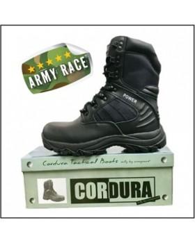 Άρβυλο Army Race Tactical Boots Cordura