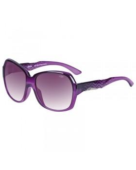 Mormall Γυαλιά Ηλίου Santa UV 400