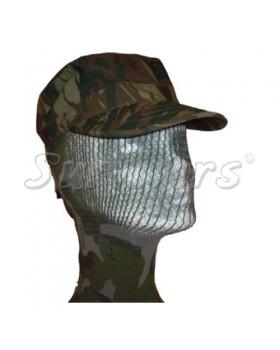 Καπέλο (τζόκευ) στρατού (νεοσύλλεκτου) παρ/γης