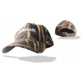 Benelli-Καπέλο Camo Max4 ΚΑΠΕΛΑ