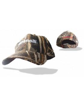 Καπέλο Benelli Camo Max4