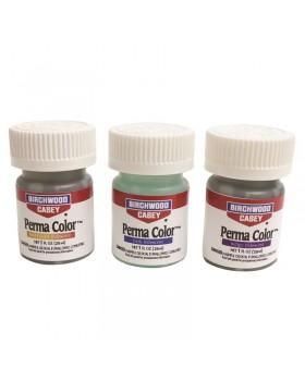 Σετ Βαφής Perma Color™ Case Coloring Kit