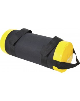 Amila Τσάντα Βαρίδιο 5kg