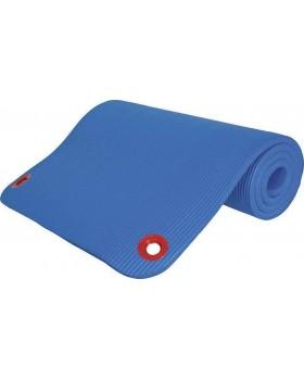 Στρώμα Γυμναστικής 90kg, 183x60cm x 15mm