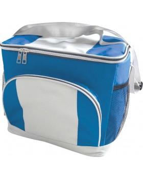 Ισοθερμική Τσάντα 12 lt