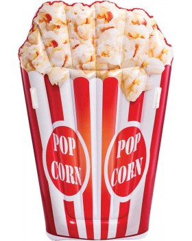 Popcorn Mat