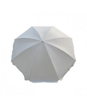 Escape Ομπρέλα Παραλίας
