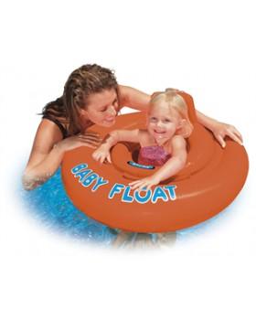 Intex-Baby Float