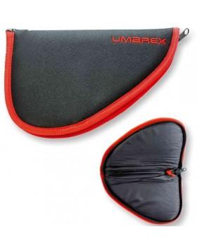 Θήκη Umarex Pistol Bag Red