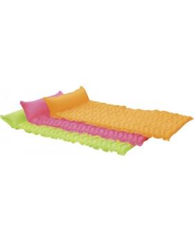 Intex-Tote-n-Float Wave Mat
