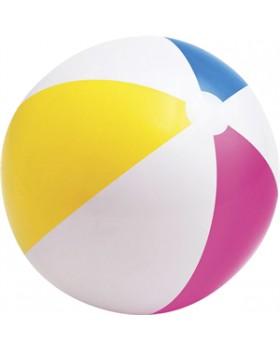 Intex-Glossy Panel Ball