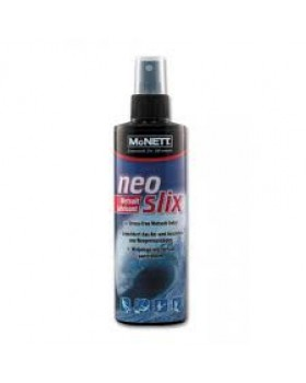 McNett NeoSlix 250ml