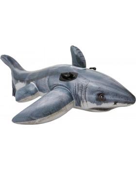 Intex-Great White Shark