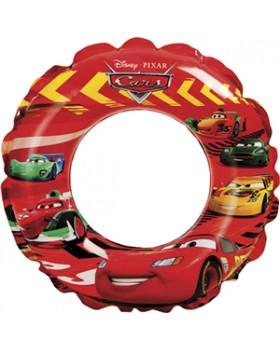 Intex-Cars