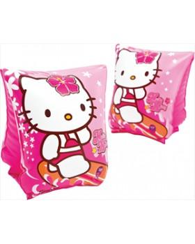 Intex-Hello Kitty