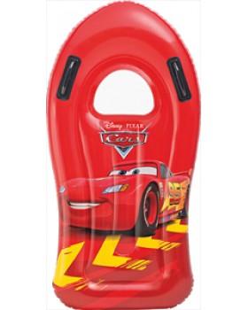 Intex-Cars Surf Rider