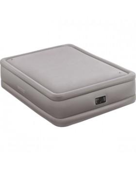 Foam Top Bed
