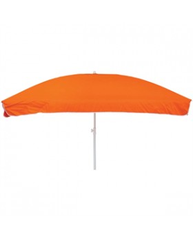 Escape Ομπρέλα Παραλίας (Τετράγωνη)