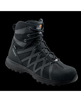 Μποτάκι Crispi Ares 6.0 GTX Black