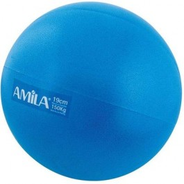 Μπάλα Pilates, Φ25cm YOGA & PILATES
