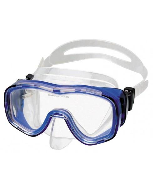 Blue Wave-Μάσκα Dora Tr Blue Junior
