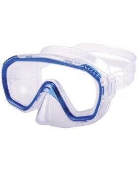 Blue Wave-Μάσκα Frany Blue Junior