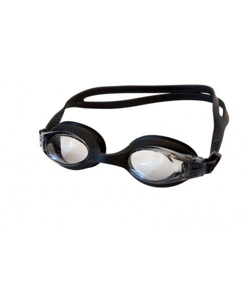 Blue Wave- Γυαλιά Κολύμβησης CANDY Μαύρα