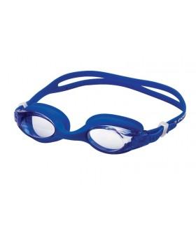 Blue Wave- Γυαλιά Κολύμβησης CANDY Μπλε