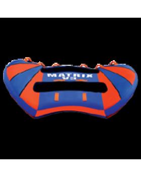 Airhead-Ρίγκο Matrix-V3