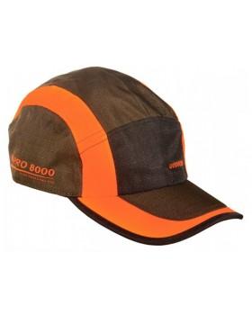Καπέλο Αδιάβροχο Κυνηγίου Univers