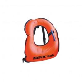 08129cf803c Σωσίβιο Seac Sub Snorkeling ΕΙΔΗ ΚΟΛΥΜΒΗΣΗΣ