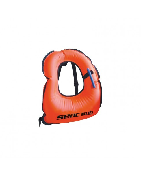 Σωσίβιο Seac Sub Snorkeling