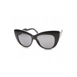 Γυαλιά Ηλίου Morseto Women  s Oversize Retro Cat Eye Black Smoke ΓΥΑΛΙΑ  ΗΛΙΟΥ-ΠΡΟΣΤΑΣΙΑΣ 426d3e95efb