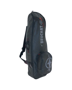 Beuchat Σάκος Apnea Backpack