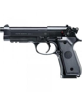 Umarex Beretta 92A1  6mm