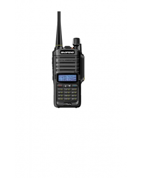 Baofeng UV-9R Handheld Walkie Talkie 8W