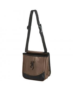 Browning-Τσάντα Φυσιγγίων