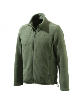 Beretta- Jacket Fleece Active Track