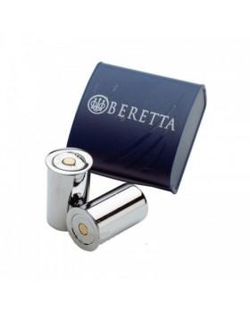 Beretta SN12-66-9 Φυσίγγια Αδρανείας