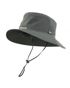 Καπέλο Nosilife Outback