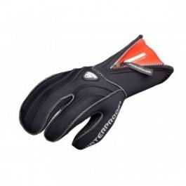 Waterproof Γάντια G1 3mm ΓΑΝΤΙΑ