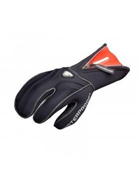 Waterproof Γάντια G1 3mm
