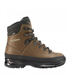 Παπούτσια Lowa Ranger GTX